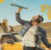 Pork Pie (2017) online sa prevodom