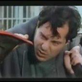 Povratak lopova (1998) domaći film gledaj online