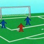 Zvanicna pravila fudbala sinhronizovani crtani online