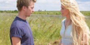 Pravo cudo (2007) domaći film gledaj online