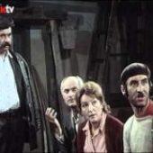 Predstava 'Hamleta' u Mrdusi Donjoj (1974) domaći film gledaj online
