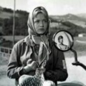Prekobrojna (1962) domaći film gledaj online