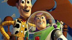 Priča o igračkama (1995) - Toy Story (1995) - Sinhronizovani crtani online