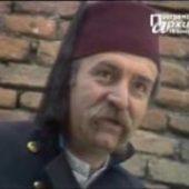 Prokleta avlija (1984) domaći film gledaj online