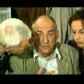Pronalazaci (2000) domaći film gledaj online