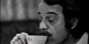 Psihopati (1974) domaći film gledaj online