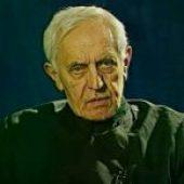 Smrt pukovnika Kuzmanovica (1981) domaći film gledaj online