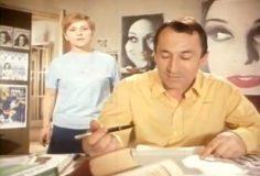 Pusti snovi (1968) domaći film gledaj online