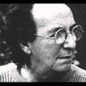 Razvojni put Bore Snajdera (1983) domaći film gledaj online