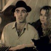 Put na jug (1988) - El camino del sur (1988) - Domaći film gledaj online