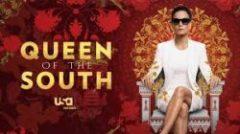"""Online epizode serije """"Queen of the South"""""""