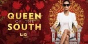 "Online epizode serije ""Queen of the South"""