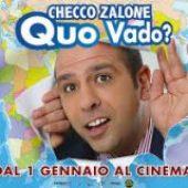 Quo vado? (2016) online sa prevodom