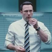The Accountant (2016) online sa prevodom