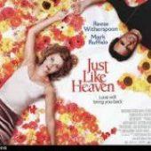 Just Like Heaven (2005) online sa prevodom