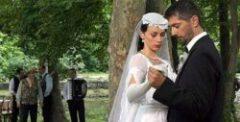 Ranjeni orao (2009) domaći film gledaj online