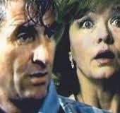 Razvod na odredjeno vreme (1986) domaći film gledaj online