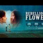 Rebellious Flower (2016) online sa prevodom