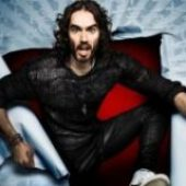 Russell Brand: Re:Birth (2018) online sa prevodom