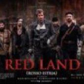 Red Land (Rosso Istria) (2018) online sa prevodom