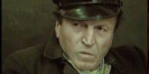 Rekvijem (1970) domaći film gledaj online