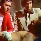 Rekvijem za teskasa (1974) domaći film gledaj online