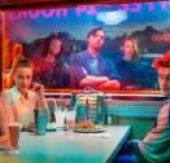 """Online epizode serije """"Riverdale"""""""