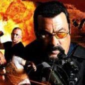 Killing Salazar (2016) online sa prevodom