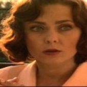 Brod plovi za Sangaj (1991) domaći film gledaj online