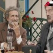"Treća epizoda serije ""Santa Maria della Salute"""