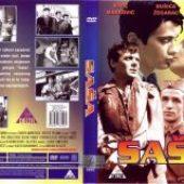 Sasa (1962) domaći film gledaj online