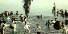 Sedmi kontinent (1966) domaći film gledaj online