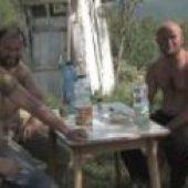 Selo bez zena (2010) domaći film gledaj online