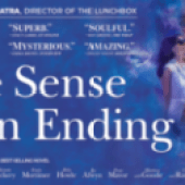 The Sense of an Ending (2017) online sa prevodom