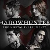 "Online epizode serije ""Shadowhunters"""