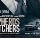 Shepherds and Butchers (2016) online sa prevodom