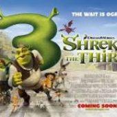Shrek the Third (2007) - Shrek Treći (2007) - Sinhronizovani crtani online