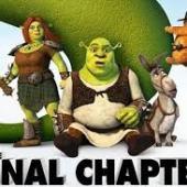 Shrek Forever After (2010) - Šrek srećan zauvek (2010) - Sinhronizovani crtani online
