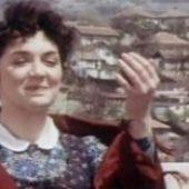 Simha (1975) domaći film gledaj online