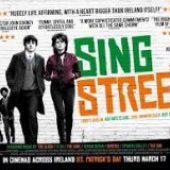 Sing Street (2016) online sa prevodom