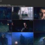 Sinovci (2006) domaći film gledaj online