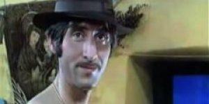 Sirota Marija (1968) domaći film gledaj online