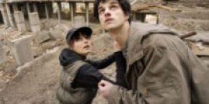Sisanje (2010) domaći film gledaj online