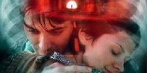 Sjene (2007) domaći film gledaj online