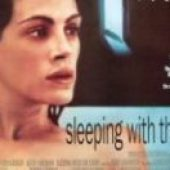 Sleeping with the Enemy (1991) online sa prevodom
