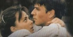Smeker (1986) domaći film gledaj online
