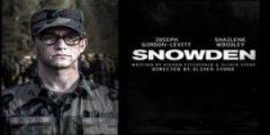 Snowden (2016) online sa prevodom