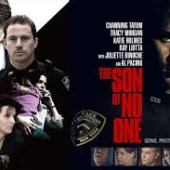 The Son of No One (2011) online sa prevodom