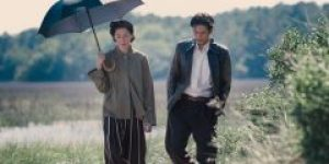 Sophie and the Rising Sun (2016) online sa prevodom