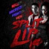Split Lip (2019) online sa prevodom